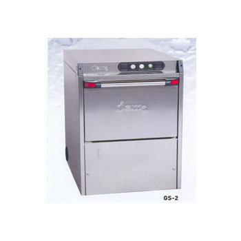 Mašina za pranje čaša gs- 2d