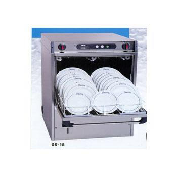 Mašina za pranje posuđa gs- 18