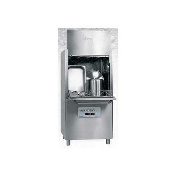 Mašina za pranje posuđa gsp 46