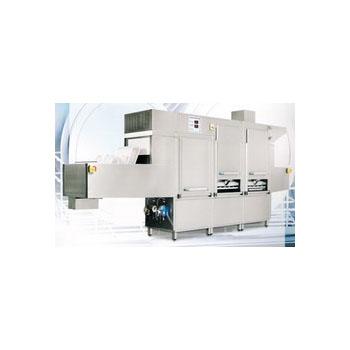 Mašina za pranje posuđa a2460-t +stem condezer