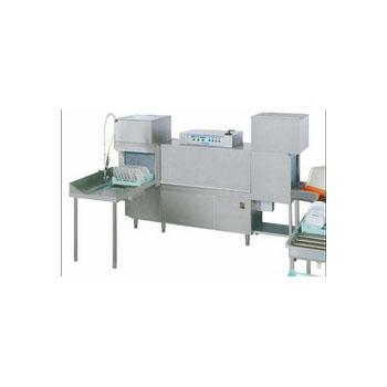 Mašina za pranje posuđa ar-2780-t*