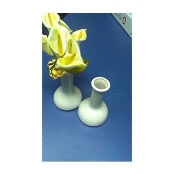 Vaza 13 cm fr-13