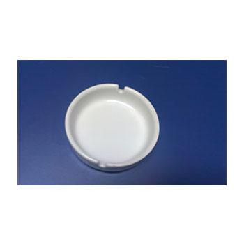 Pepeljara 10 cm fr-14