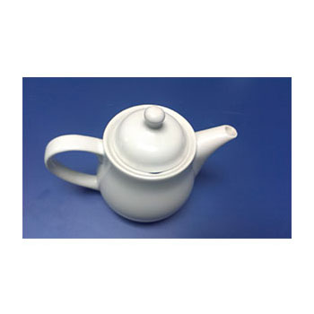 čajnik 350 ml fr-20