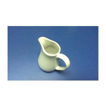 Posuda za mleko 125 ml fr-21