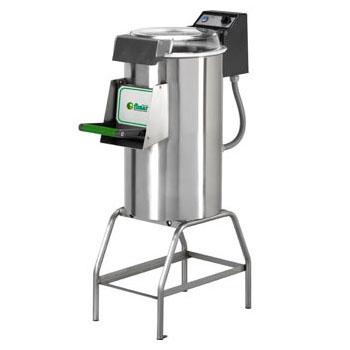 Mašina za pranje povrća lcf 10
