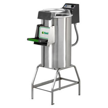 Mašina za pranje povrća lcf 5