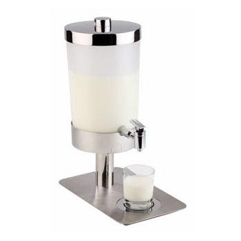 Dispenzer za mleko dzm-01