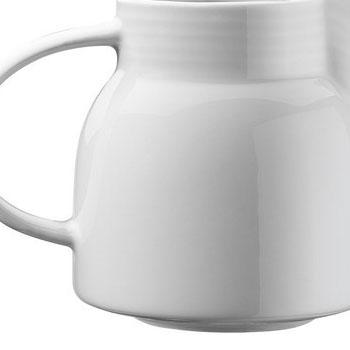 Posuda za mleko 150 ml du-150