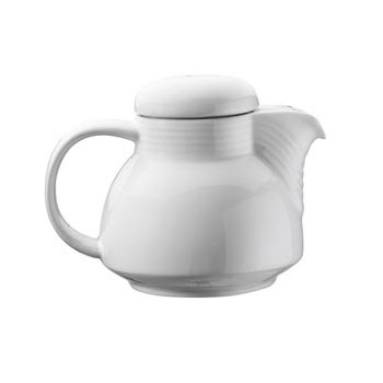 čajnik 350 ml du-350
