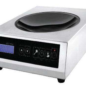Indukcioni wok stoni