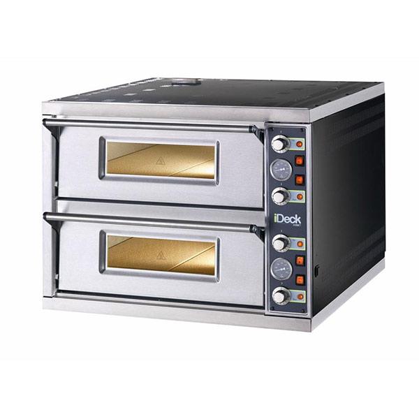 Pizza peći