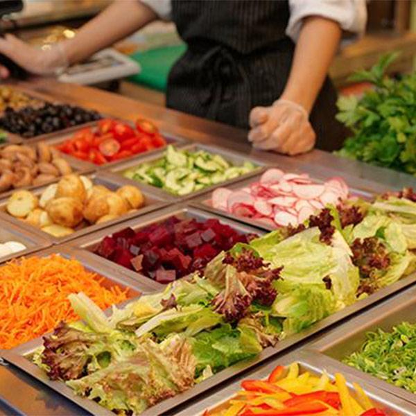 Salat barovi