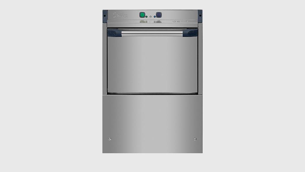 Mašina za pranje čaša GS-1D