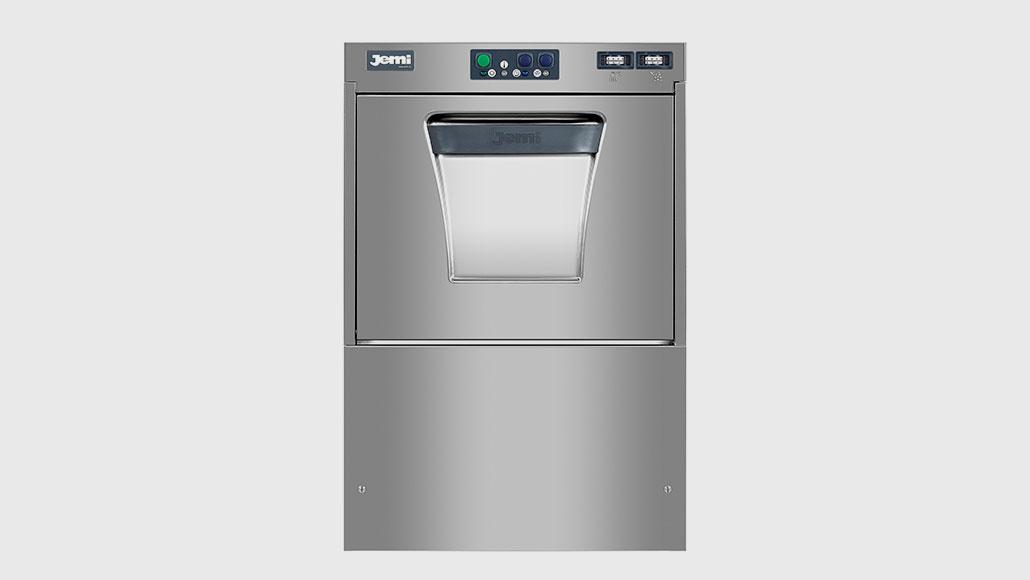 Mašina za pranje restoranskog posuđa GS-16D