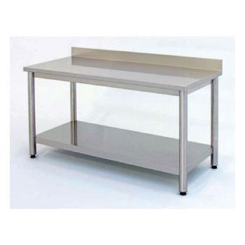 Radni stolovi