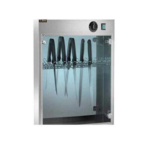 Sterilizatori noževa